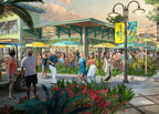 LATITUDE MARGARITAVILLE Hilton Head to Unveil First Model Homes June 30 - Exclusive Opportunity to See Inside New Community, Be Among First to Buy