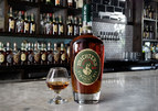 First Michter's 10 Year Rye Release in Over a Year as Supply Shortages Continue