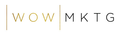 WOW Global Retail Introduces Innovative Merchandising Services Through a 360° Storytelling Approach