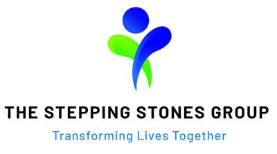 SSG (PRNewsfoto/The Stepping Stones Group)