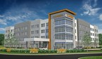 Choice Hotels to Develop Two New Cambria Hotels in Growing South Carolina Markets