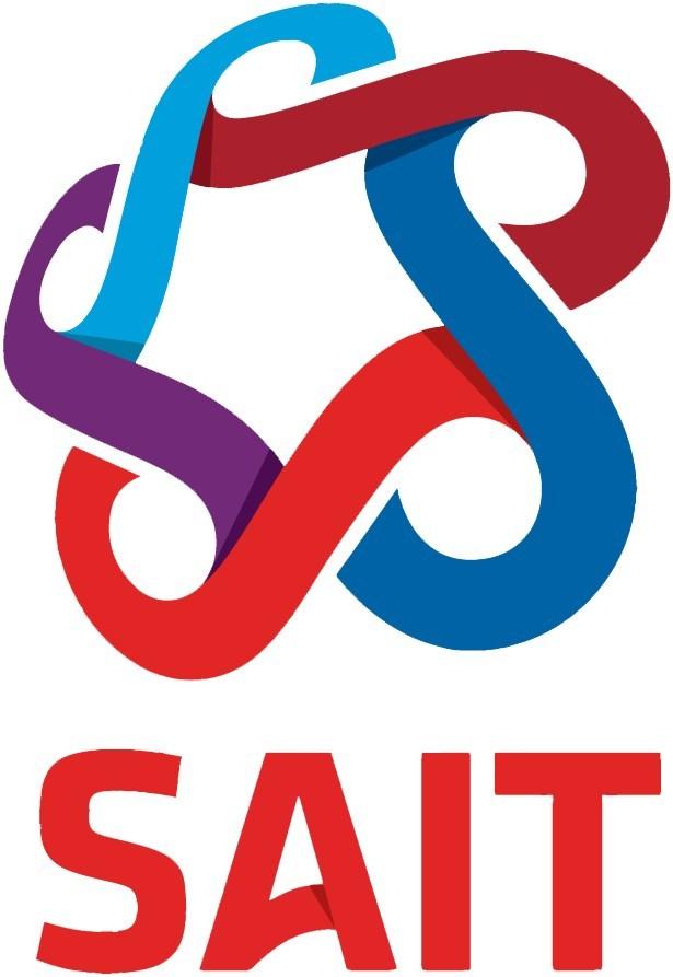 SAIT (CNW Group/Campus Living Centres)