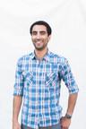 Dr. Navid Farahani