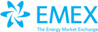 EMEX, LLC Expands Executive Team, Names Kris Hertel as Chief Sales Officer