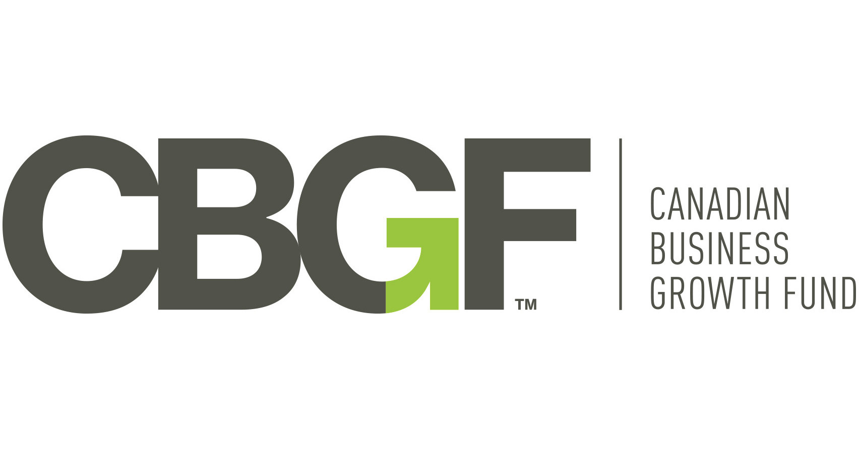 canadian business growth fund  cbgf  to drive expansion