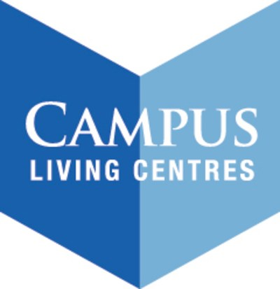 Campus Living Centres (CNW Group/Campus Living Centres)