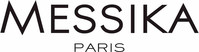 Messika Paris Logo (PRNewsfoto/Messika Paris)