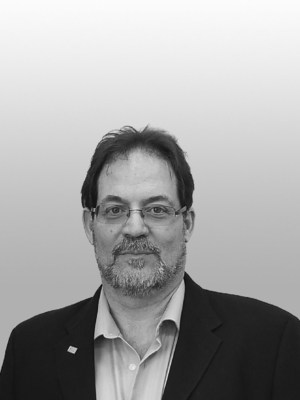Rob MODESTINO, Pharmacist of the Year (CNW Group/Ontario Pharmacists Association)