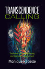 Author of Transcendence Calling Describes the Most Profound and Magical Experience Known to Mankind