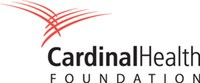 """Thanks to a multi-million-dollar investment in the Foundation through Cardinal Health's Opioid Action Program, we are able to support many more organizations as they work to reduce the rate of opioid misuse and addiction in their communities,"" said Jessie Cannon, vice president of Community Relations at Cardinal Health."