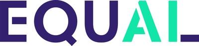 Equal AI logo