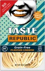 Taste Republic's fresh gluten-free pastas now available to buy in stores and online