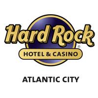 Hard Rock Hotel & Casino Announces 365 Live