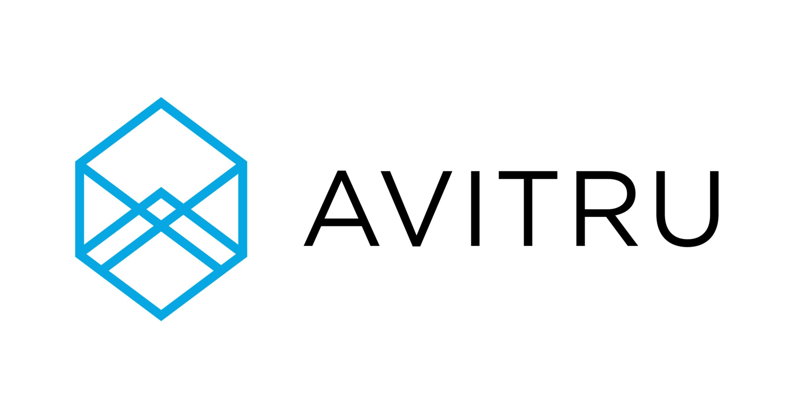 AVITRU and BIMsmith Join Forces to Develop Groundbreaking BIM and Specification Integration