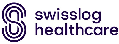 Leading change for better care. (PRNewsfoto/Swisslog Healthcare)