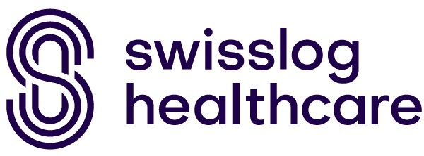 Leading change for better care. www.swisslog.com/healthcare