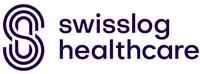 Leading change for better care. www.swisslog.com/healthcare (PRNewsfoto/Swisslog Healthcare)