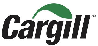 Cargill Logo (PRNewsfoto/Cargill)