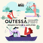 PVRIS and Mavis Staples to headline REI Outessafest