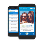 Lycamobile UK Launches Innovative Loyalty Programme