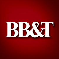 BB&T Halo Block logo (PRNewsfoto/BB&T Corporation)