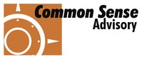 Common Sense Advisory (CSA Research)