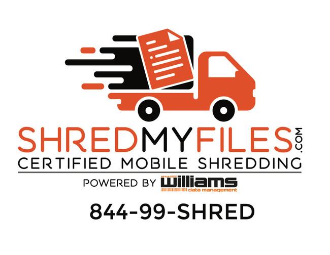 ShredMyFiles.com