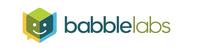BabbleLabs Logo