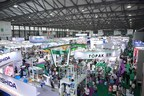 ProPak China 2018 Presents Innovations and Opportunities in Processing & Packaging Industry