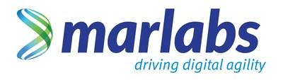 Marlabs_Logo