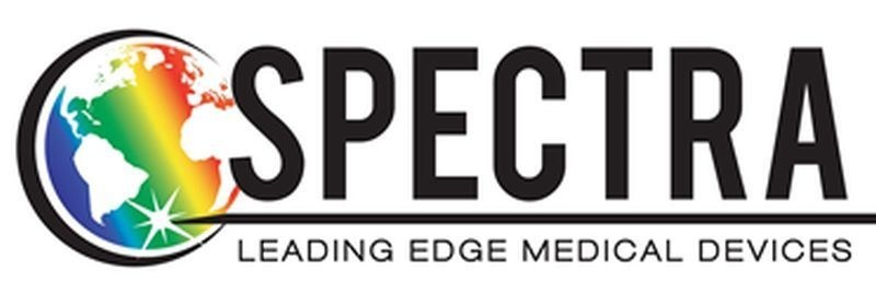 Spectra Medical Devices, Inc. Logo