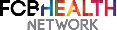 https://mma.prnewswire.com/media/707632/FCBHealthNetwork_Logo.jpg?p=caption