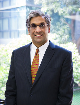 Rahul Kanodia, Vice Chairman & CEO, Datamatics Appointed as the Chairman of NASSCOM's Western Region Council for 2018-19
