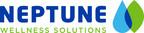 Logo: Neptune (CNW Group/Neptune Technologies & Bioresources inc.)