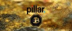 Gold-backed Jinbi Token Joins Forces With Powerhouse Pillar Project