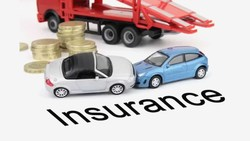 How To Compare Car Insurance Quotes!