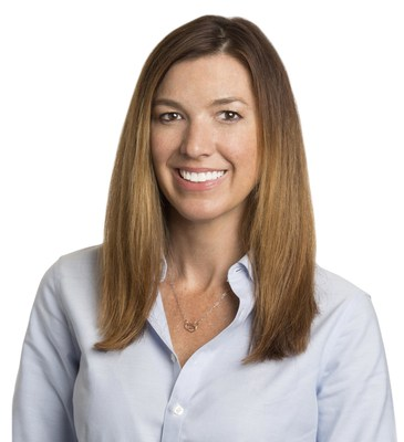ProctorU announced that Dr. Ashley Norris has joined the company as its chief academic officer.
