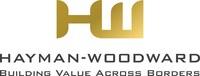 Hayman_Woodward_Logo
