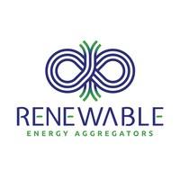Renewable Energy Aggregators