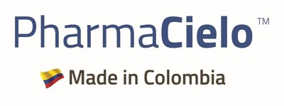 PharmaCielo (CNW Group/PharmaCielo)