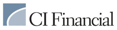 CI Financial Corp. (CNW Group/CI Financial Corp.)