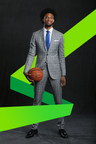 Mtn Dew® Kickstart™ Welcomes Marvin Bagley III as the Newest Rising Stars Brand Ambassador