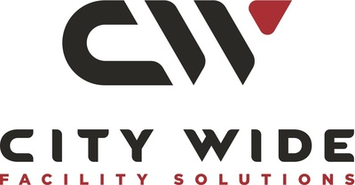 City Wide Franchise Announces Strategic Growth Phase for Canada