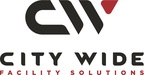 City Wide Ramps Up Growth Efforts with Director of Franchise...