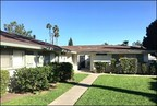 Bascom Group Acquires 25-Unit Apartment Community in Anaheim Hills for $7.54 Million
