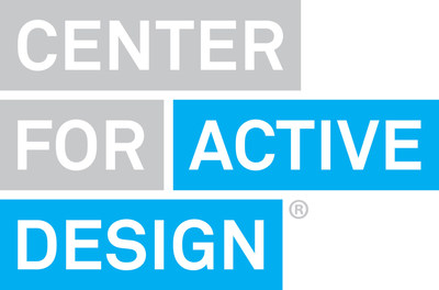 https://mma.prnewswire.com/media/707928/ul_center_for_active_design.jpg