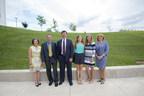 Children's Hospital of Philadelphia Announces New Hospital