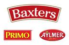 Fonds de solidarité FTQ, Fondaction and Investissement Québec team up with private investors to acquire Baxters Canada. (CNW Group/Baxters Canada)