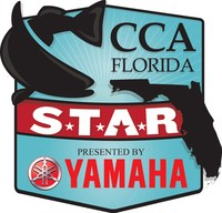 CCA Florida STAR, the state's largest family-friendly fishing competition. (PRNewsfoto/CCA Florida)
