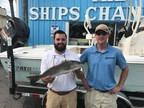First Winner Announced In Statewide Fishing Competition - Who Will Be Next?